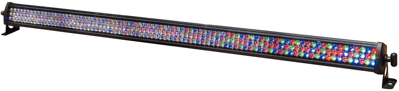 横型LED照明 / WLP-B501