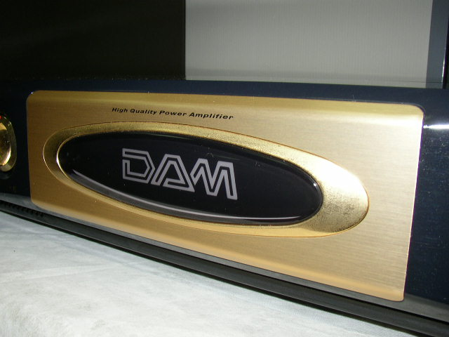 DAM-A200�U(U)